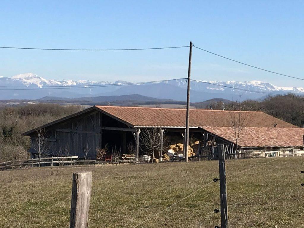 Les Amanins Centre agroécologique Drôme